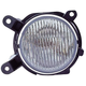 1ALFL00557-Ford Escort ZX2 Fog / Driving Light Driver Side