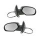 1AMRP00575-Mirror Pair