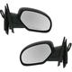 1AMRP00572-Mirror Pair