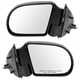 1AMRP00561-Mirror Pair