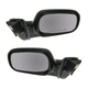 1AMRP00593-1994-97 Honda Accord Mirror Pair