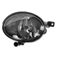 1AMRE02456-2011-14 Chrysler 200 Mirror