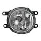 1ALFL00592-Fog / Driving Light Driver Side