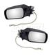 1AMRP00535-2000-04 Toyota Avalon Mirror Pair