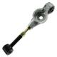 1ASRL00042-Control Arm Rear