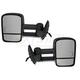 1AMRP00558-Mirror Pair