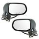 1AMRP00541-2006-11 Honda Civic Mirror Pair