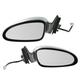 1AMRP00545-2000-07 Chevy Monte Carlo Mirror Pair