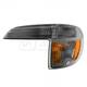 1ALPK00082-Corner Light Driver Side