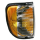 1ALPK00087-1992-00 Ford Corner Light Passenger Side