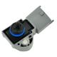 1AEFF00020-Fuel Pressure Sensor