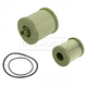 1AEFF00022-Ford Fuel Filter