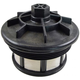 1AEFF00017-Ford Fuel Filter