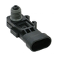1AEFF00018-Fuel Tank Pressure Sensor