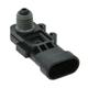 1AEFF00018-Fuel Tank Pressure Sensor