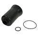1AEFF00019-Fuel Filter