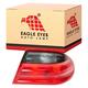 1ALTL01100-2000-02 Mercedes Benz Tail Light