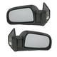 1AMRP00508-2005-09 Hyundai Tucson Mirror Pair