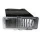 1ALPK00045-Parking Light Passenger Side