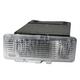 1ALPK00044-Parking Light Driver Side