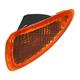 1ALPK00050-1995-99 Chevy Cavalier Parking Light