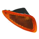 1ALPK00051-1995-99 Chevy Cavalier Parking Light Passenger Side