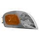 1ALPK00055-Parking Light