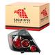 1ALTL01135-Scion tC Tail Light Driver Side