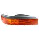 1ALPK00065-Ford Parking Light