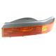 1ALPK00064-Ford Parking Light Driver Side
