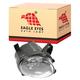 1ALFL00531-Fog / Driving Light
