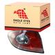 1ALTL01147-Lexus ES300 ES330 Tail Light Driver Side