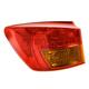 1ALTL01143-2006 Lexus IS250 IS350 Tail Light
