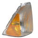 1ALPK00075-1992-97 Ford Aerostar Corner Light Passenger Side