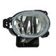 1ALFL00544-2007-08 Acura TL Fog / Driving Light