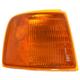 1ALPK00071-1993-97 Ford Ranger Corner Light
