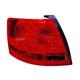 1ALTL01158-Audi A4 A4 Quattro S4 Tail Light