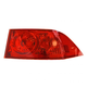 1ALTL01155-2004-05 Acura TSX Tail Light