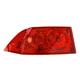 1ALTL01154-2004-05 Acura TSX Tail Light