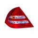 1ALTL01178-Mercedes Benz Tail Light