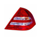 1ALTL01179-Mercedes Benz Tail Light Passenger Side