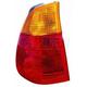 1ALTL01174-2004-06 BMW X5 Tail Light Driver Side