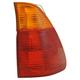 1ALTL01175-2004-06 BMW X5 Tail Light