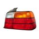 1ALTL01171-BMW 318i 325i 328i Tail Light Passenger Side