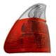 1ALTL01172-2004-06 BMW X5 Tail Light Driver Side