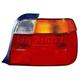 1ALTL01169-1995-99 BMW 318ti Tail Light Passenger Side