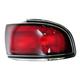 1ALTL01167-1992-96 Buick LeSabre Tail Light