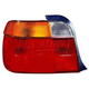 1ALTL01168-1995-99 BMW 318ti Tail Light Driver Side