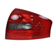 1ALTL01161-Audi A6 Tail Light