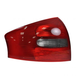 1ALTL01160-Audi A6 Tail Light Driver Side